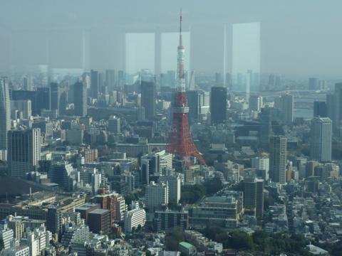 f:id:uenoshuichi:20110222120912j:image