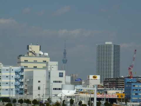 f:id:uenoshuichi:20110309121025j:image