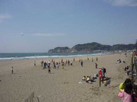f:id:uenoshuichi:20110402110820j:image