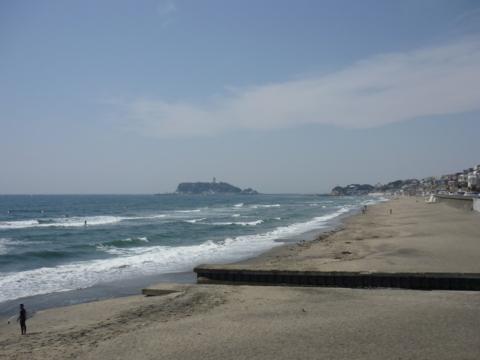f:id:uenoshuichi:20110402114503j:image