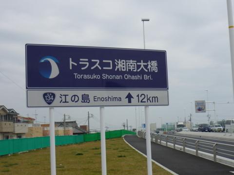 f:id:uenoshuichi:20110410121542j:image