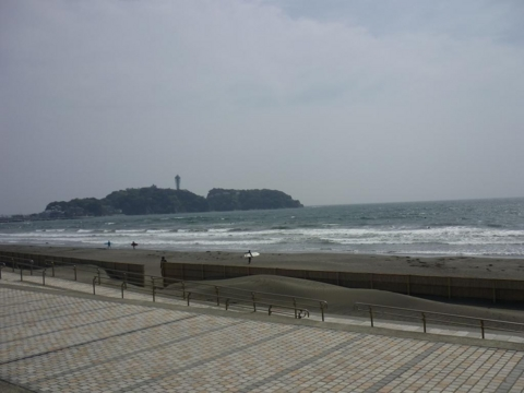 f:id:uenoshuichi:20110416130220j:image