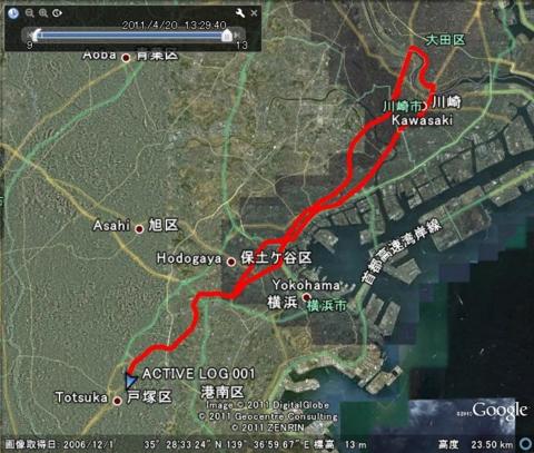 f:id:uenoshuichi:20110420150739j:image