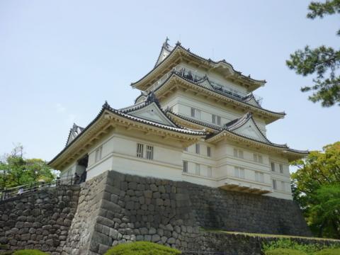 f:id:uenoshuichi:20110502121019j:image