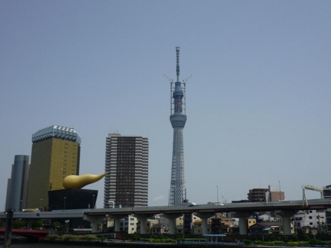 f:id:uenoshuichi:20110504121543j:image