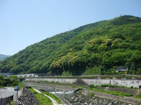 f:id:uenoshuichi:20110519124324j:image