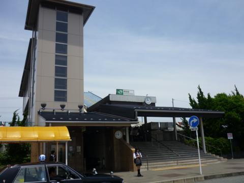 f:id:uenoshuichi:20110525114721j:image