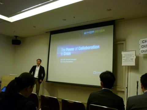 f:id:uenoshuichi:20110531133225j:image
