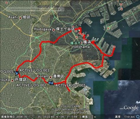 f:id:uenoshuichi:20110604151801j:image