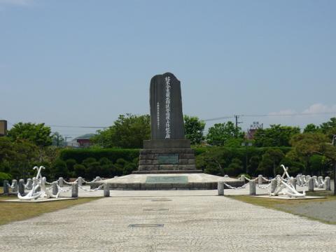f:id:uenoshuichi:20110606114311j:image