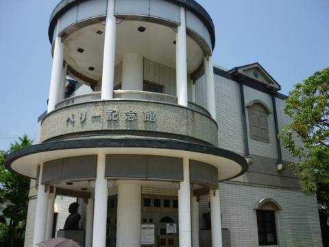 f:id:uenoshuichi:20110606115421j:image