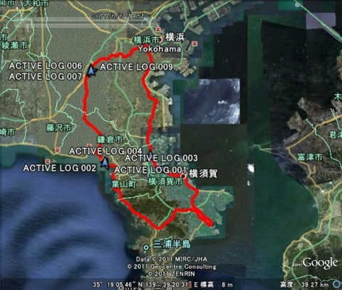 f:id:uenoshuichi:20110606170344j:image