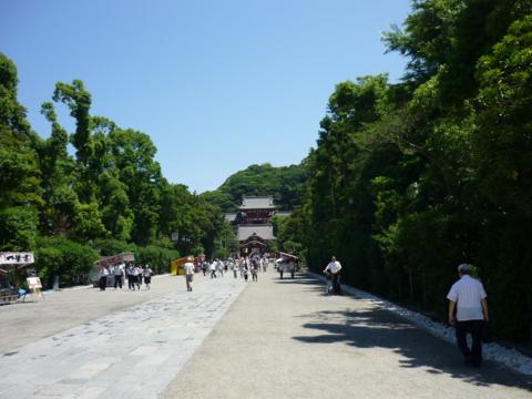 f:id:uenoshuichi:20110622103443j:image