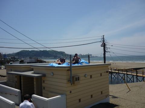 f:id:uenoshuichi:20110622104515j:image