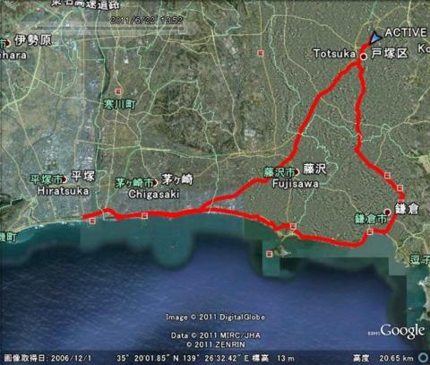 f:id:uenoshuichi:20110622160213j:image