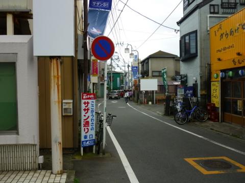 f:id:uenoshuichi:20110625111852j:image