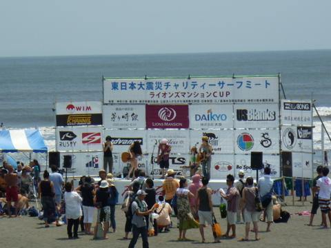 f:id:uenoshuichi:20110625122515j:image