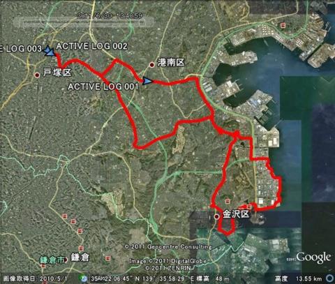 f:id:uenoshuichi:20110630162831j:image