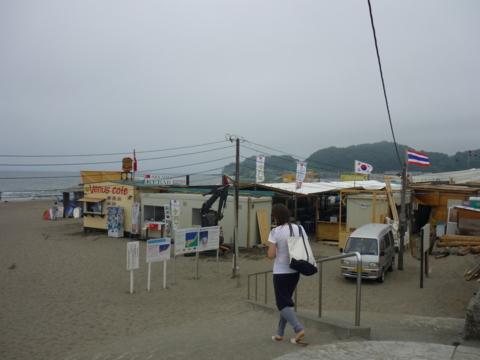 f:id:uenoshuichi:20110709103230j:image