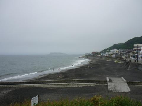 f:id:uenoshuichi:20110709104300j:image