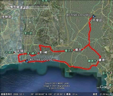 f:id:uenoshuichi:20110723152651j:image