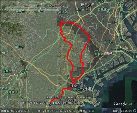 f:id:uenoshuichi:20111008175309j:image