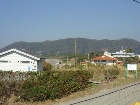 f:id:uenoshuichi:20111029110105j:image