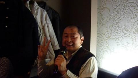 f:id:uenoshuichi:20111217152104j:image