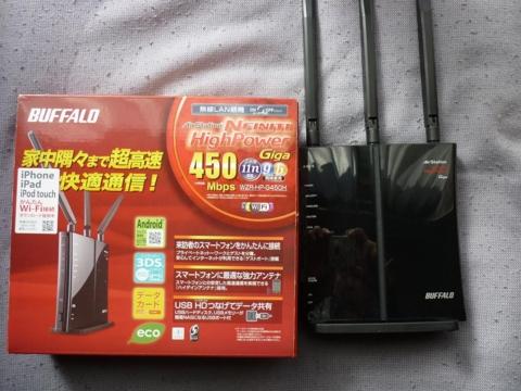 f:id:uenoshuichi:20111224115501j:image