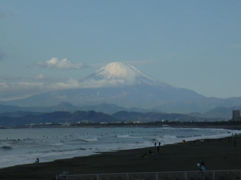 f:id:uenoshuichi:20120103110803j:image