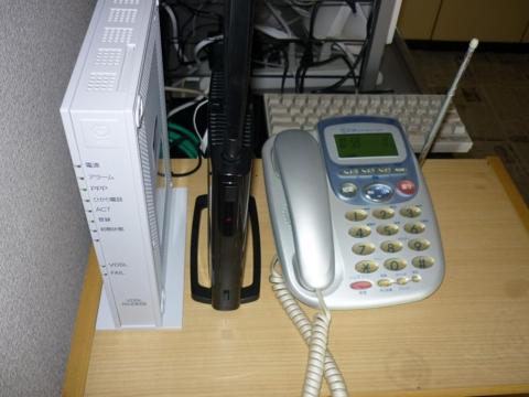 f:id:uenoshuichi:20120112110244j:image
