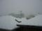 雪の風景@横浜