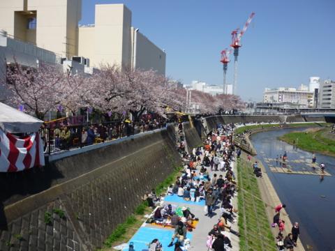 f:id:uenoshuichi:20120408121006j:image