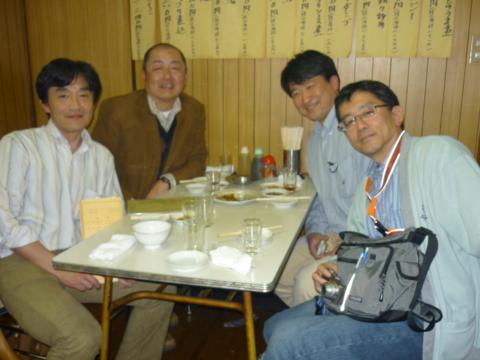 f:id:uenoshuichi:20120421191053j:image
