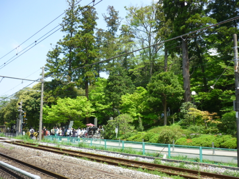 f:id:uenoshuichi:20120429103325j:image