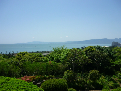f:id:uenoshuichi:20120505115411j:image