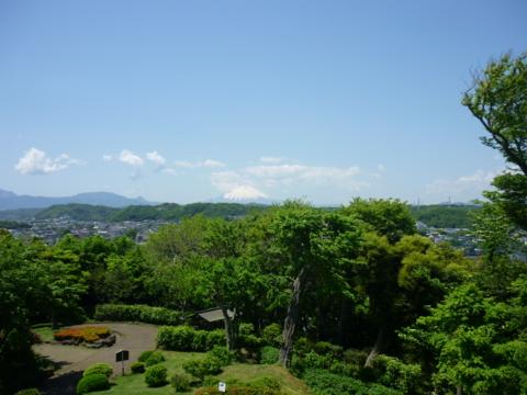 f:id:uenoshuichi:20120505115420j:image