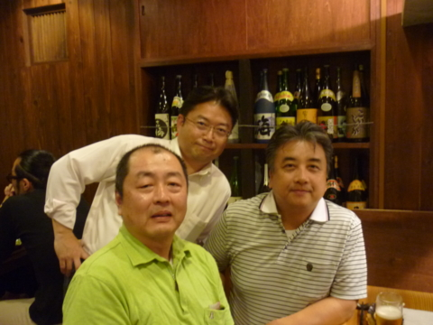 f:id:uenoshuichi:20120517192105j:image