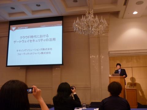f:id:uenoshuichi:20120619151348j:image