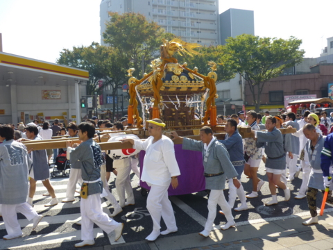 f:id:uenoshuichi:20121021114327j:image