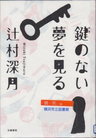 f:id:uenoshuichi:20121121211244j:image