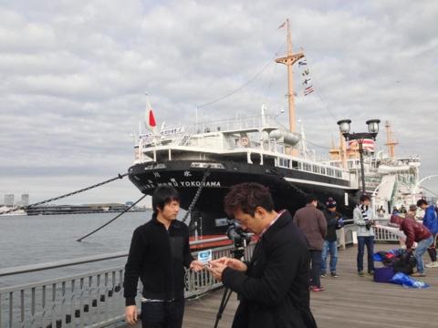f:id:uenoshuichi:20121202112029j:image