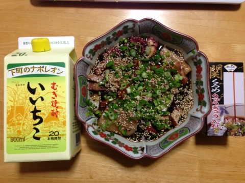 f:id:uenoshuichi:20121222161836j:image