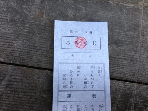 f:id:uenoshuichi:20130101083719j:image