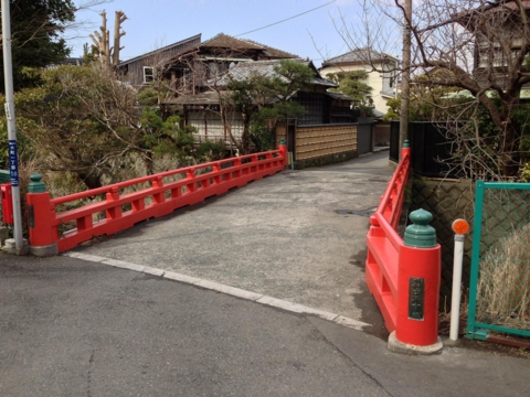 f:id:uenoshuichi:20130302103641j:image