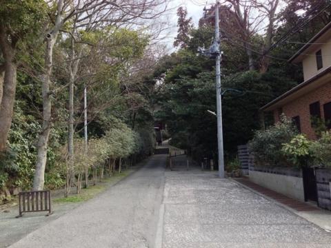 f:id:uenoshuichi:20130302105208j:image