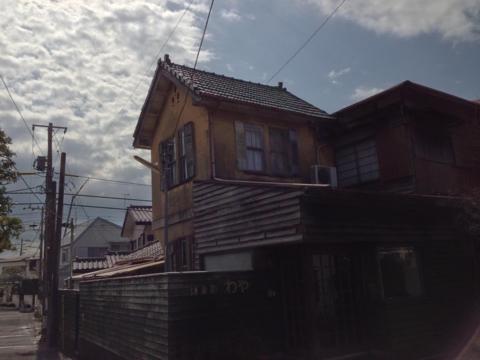 f:id:uenoshuichi:20130302110521j:image