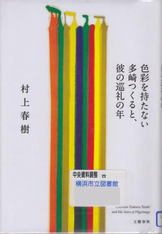 f:id:uenoshuichi:20130827222044j:image
