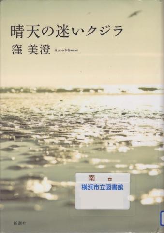 f:id:uenoshuichi:20131121203530j:image