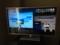 パナソニック「VIERA 地上・BS・110度 CSデジタル ハイビジョン液晶テレビ